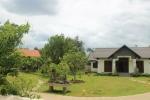 Phó Ban tổ chức Tỉnh ủy Đồng Nai 'tặng' nhà vườn trái phép cho con gái: Lãnh đạo huyện lên tiếng