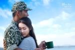 'Hậu duệ mặt trời Việt Nam' hé lộ loạt bối cảnh và tình tiết đẹp hơn bản gốc
