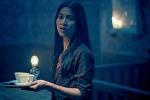 Mỹ làm lại phim kinh dị 'Cô hầu gái' của Việt Nam