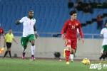 Bán kết AFF Cup: Indonesia có hàng công tốt nhất đấu Việt Nam