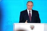 Chuyên gia Việt phân tích thách thức của Tổng thống Putin trong nhiệm kỳ tới