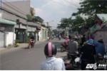 Ba người cùng chết trong nhà ở TP.HCM: Hàng xóm thông tin bất ngờ