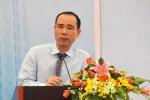 Gây thất thoát 3.300 tỷ đồng, 4 cựu lãnh đạo PVC bị khởi tố, bắt tạm giam