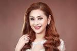 Cách đây 3 năm, Lâm Khánh Chi cũng từng tuyên bố thi 'Hoa hậu Chuyển giới'