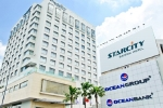 Công ty cũ của ông Hà Văn Thắm dự lãi 89 tỷ đồng năm 2018