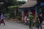 Video: Khám nhà ông Vũ Trọng Lương ở Hà Giang