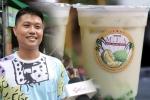 Bán nước mía sầu riêng ở Hà Nội, 8X kiếm tiền tỷ mỗi tháng