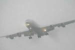 Nga: Tai nạn máy bay thảm khốc ở Siberia