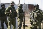 Nga thành lập lực lượng không quân vũ trụ