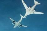 EU, Thổ 'cấm cửa', máy bay ném bom chiến lược Nga vẫn hoạt động tốt