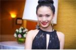 Trương Hồ Phương Nga - Hoa hậu bị bắt vì nghi án lừa đảo 16 tỷ là ai?
