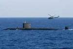 Video: Bắt tàu ngầm chở 5,5 tấn cocaine