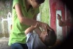 Trẻ bị bạo hành: Chủ tịch phường, quận nào bị cách chức chưa?