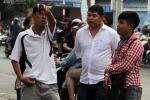 Xem U19 Việt Nam mất cả triệu đồng