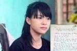 Nữ sinh 29 điểm trượt đại học viết tâm thư đẫm nước mắt