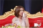 Hoa hậu Thu Hoài: 'Tôi dạy con trai cách giữ chân người yêu đồng tính'