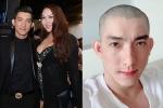 Chồng cũ Phi Thanh Vân uống thuốc tự tử vì làm ăn thua lỗ, mắc nợ xã hội đen