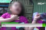TP.HCM: Hàng xóm 70 tuổi bị tố xâm hại nhiều lần, dọa giết bé gái 11 tuổi