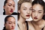 Ảnh mẫu mặt mộc, đầy tàn nhang của Zara bị cho là 'làm xấu người Trung Quốc'
