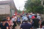 Hang nghin nguoi vay kin song Kien Giang co vu dua thuyen tren que huong Tuong Giap hinh anh 8