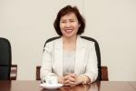 Tài sản gia đình cựu Thứ trưởng Hồ Thị Kim Thoa tăng hàng chục tỷ