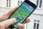 Nghiện Pokémon Go, bạn đang tự làm hại bản thân nghiêm trọng đến mức nào?