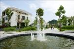 Lào Cai: Xuất hiện dự án đẳng cấp cho những người thành đạt