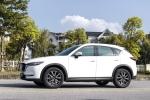 16.500 xe Mazda den tay khach hang trong 6 thang hinh anh 2