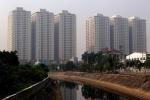Hà Nội chuyển hồ sơ 13 chung cư cao tầng vi phạm cho công an điều tra
