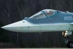 Nga trang bị chiến cơ tàng hình thế hệ thứ 5 T-50