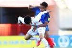 HLV Lê Thụy Hải: Chưa thấy U20 Việt Nam có lối chơi gì cả