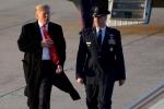 Tổng thống Trump kỳ vọng đạt thỏa thuận vỹ đại nhất thế giới với Chủ tịch Kim Jong-un