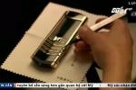 Phá sản, Vertu bán tống, bán tháo điện thoại siêu sang