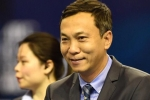 Phó chủ tịch VFF: 'U23 Việt Nam gieo niềm tin cho bóng đá Đông Nam Á'