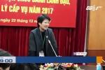 Video: Bộ Nội vụ bổ nhiệm 2 Vụ phó vừa thi đậu