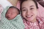 4 năm sinh mổ liền tù tì 3 bé, bác sĩ không cho mổ tiếp nhưng mẹ vẫn giữ con