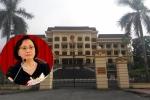 127 đảng viên bị kỷ luật: Bí thư tỉnh Yên Bái nói gì?