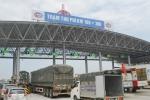 Thanh tra Chính phủ kết luận hàng loạt sai phạm tại dự án BOT của Bộ GTVT