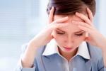 Lo ngại hạ đường huyết gây ngất xỉu hôn mê: Đừng quên ngậm ngay 3 miếng đường để tự cứu mình