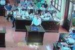 Video: Người nhà nạn nhân chết do chạy thận xin tòa xử bác sỹ Lương vô tội