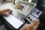 Người bán hàng qua Facebook bị truy thuế 9,1 tỷ đồng là ai?
