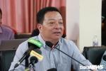 Tong Giam doc Metro Ha Noi: Dan chap nhan di duong sat tren cao voi gia cao hon xe buyt thuong 37% hinh anh 1