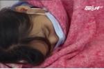 Việt Nam: 8 người chết vì bị muỗi đốt