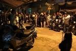 Cô gái đang mang bầu bị sát hại trong đêm Giao thừa ở Nha Trang