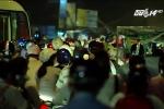 Cuộc thi tìm ý tưởng chống ùn tắc ở Hà Nội: Vì sao trao giải 2,2 tỷ đồng trong lặng lẽ?