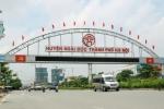 Đất khu vực nào tại Hà Nội đang tăng giá?