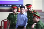 Video: Đề nghị tuyên 'trùm cờ bạc' Nguyễn Văn Dương 11-13 năm tù