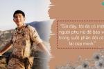 Song Hye Kyo: 'Song Joong Ki là sức mạnh của tôi trong mọi thời khắc khó khăn'
