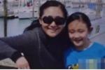 Nguy Anh Lac phien ban 'Hoan Chau cach cach': Tung pha thai vi vai dien, som tu bo showbiz hinh anh 4