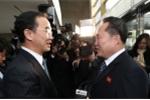 Triều Tiên đồng ý đối thoại cao cấp liên Triều trong tuần tới